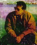 Carlos Darío Angulo Zeledón (1944)