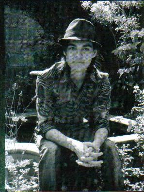 Fabián Alonso Porras Sáenz (1989)