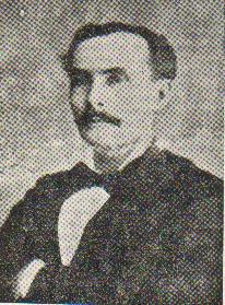 Manuel Argüello Mora (1834-1902)