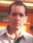 Franklin Álvarez Espinoza (1953)