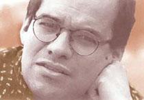 Carlos Cortés Zúñiga (1962)