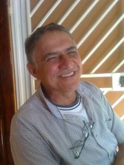 Luis Enrique Arce
