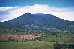 240px-Tenorio_volcano