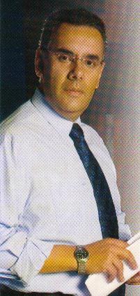 Allam Trigueros Vega (1966)