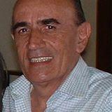 Rodolfo Borbón